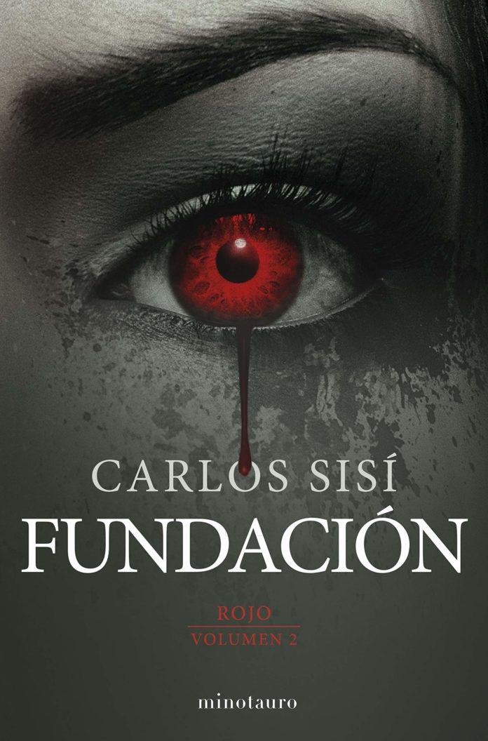 Fundación -