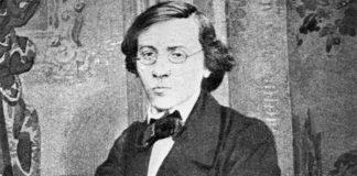 Nikolái Chernyshevski