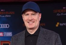 kevin feige ucm marvel star wars