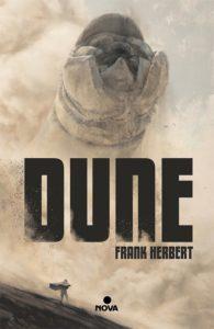 Dune, de Frank Herbert