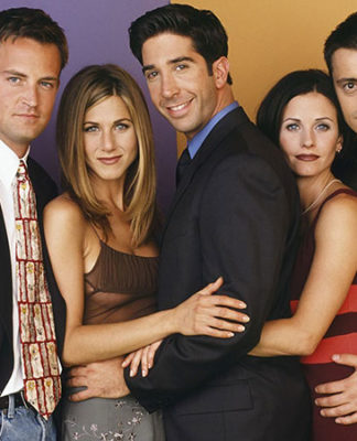 friends-regresa