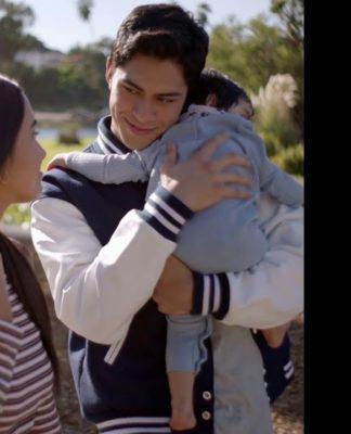 cinco en familia teaser trailer