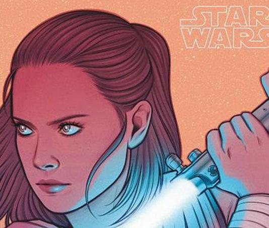 mujeres-de-la-galaxia-portada Planeta Cómic