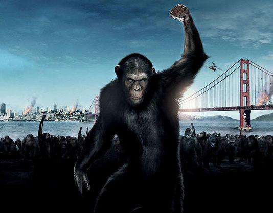 planeta-de-los-simios