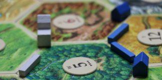 Juegos de mesa   Fantasymundo