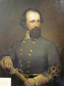 James Johnston Pettigrew