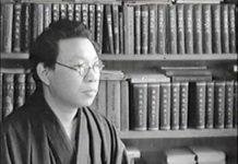 Satomu Shimizu