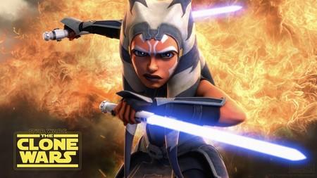 The Clone Wars | Fantasymundo