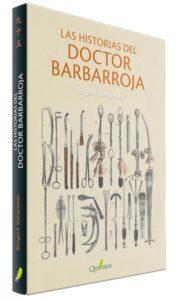 Portada de Las historias del doctor Barbarroja, de Shugoro Yammamoto