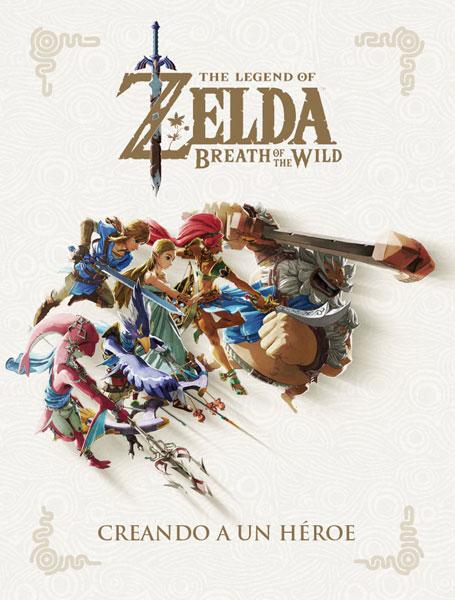breath-of-the-wild-creando-a-un-héroe-portada