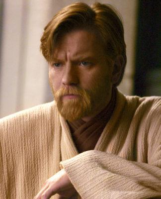 Obi Wan Kenobi | Fantasymundo