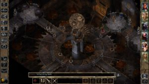 Baldur´s Gate II | Fantasymundo