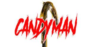 candyman-2020