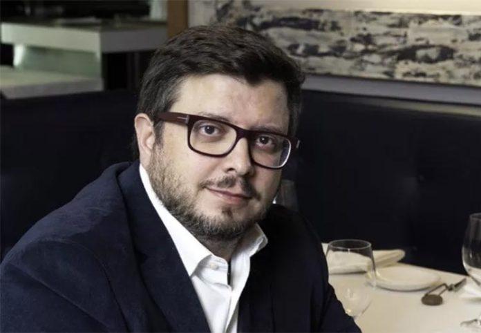 Juan Carlos Iglesias