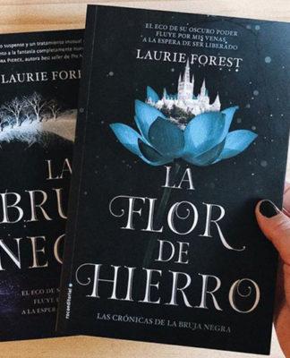 la-flor-de-hierro-laurie-forest