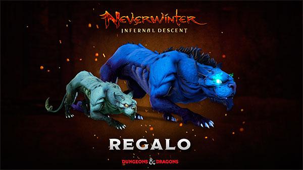Neverwinter | Fantasymundo
