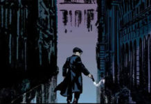 novedades-planeta-comic-marzo-2020