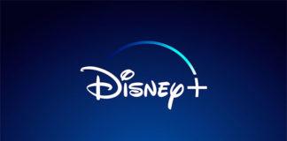 Disney+ | Fantasymundo