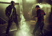 Freddy vs Jason 2 | Fantasymundo