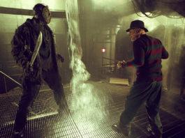Freddy vs Jason 2 | Fantasymundo