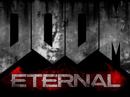 DOOM Eternal | Fantasymundo