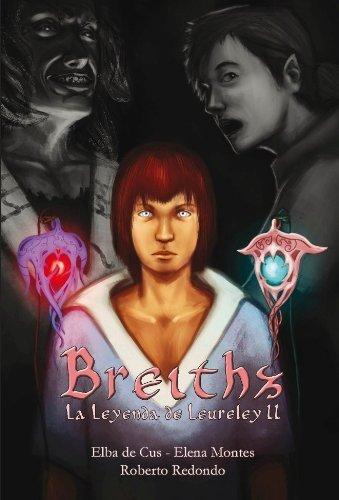 Breithz portada