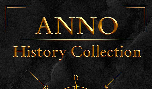 Anno-History-Collection