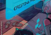 portada recortada de quererte.net de ediciones freya y cristina prieto solano