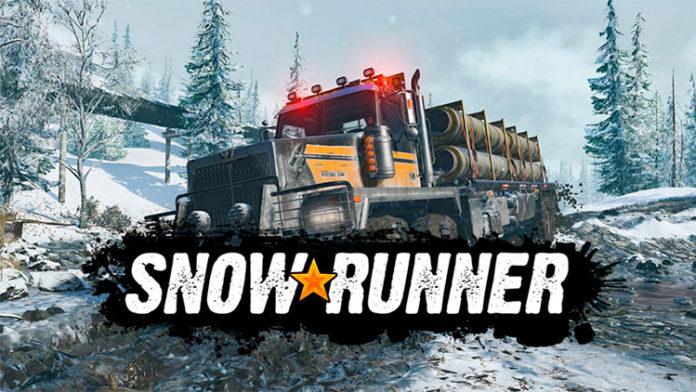 SnowRunner-analisis