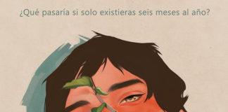 Cada seis meses, de Clara Duarte