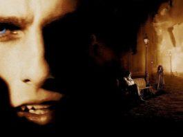 imagen de portada de Entrevista con el vampiro de Anne Rice