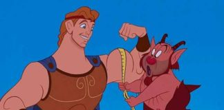 hercules acción real disney