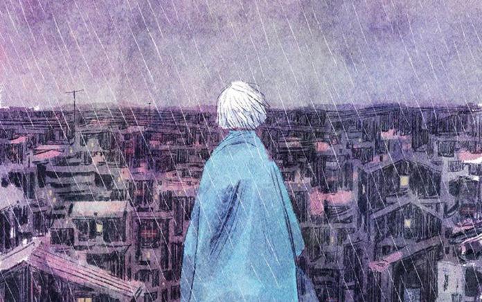patria-novela-gráfica-planeta-comic-novedades-manga-junio