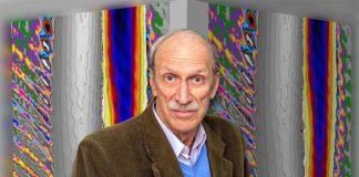 El físico de PPPL Roscoe White, investigador en energía de fusión
