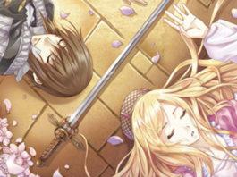 romeo y julieta clásicos manga norma editorial