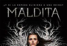 Maldita (Cursed)