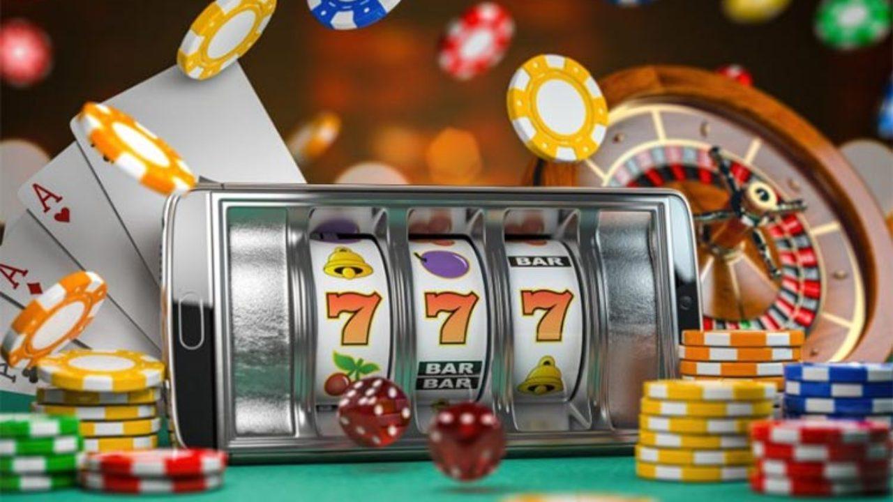 Los casinos online y su apuesta decidida por las mejoras tecnológicas