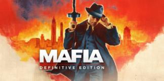 Mafia Defintive Edition