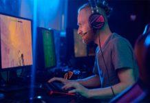 Jugar online