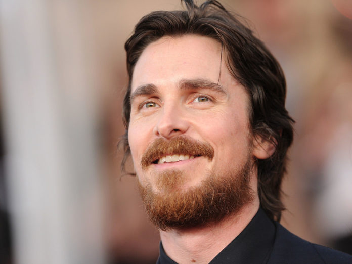 christian bale | Thor: Love and Thunders