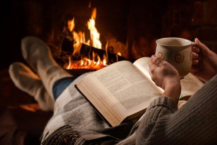 Libros recomendados de 2020 para leer y regalar en Navidad