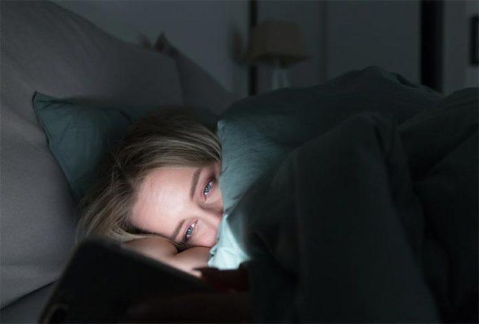 Pesadillas relacionadas con la depresión, la ansiedad y el insomnio en pacientes cardíacos