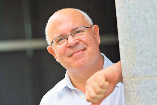 Josep Górriz