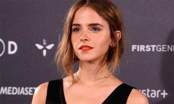 Emma Watson Ataja Rumores Y Llama A Evitar El Sensacionalismo Cine