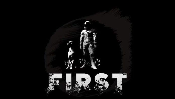 Logo FIRTS