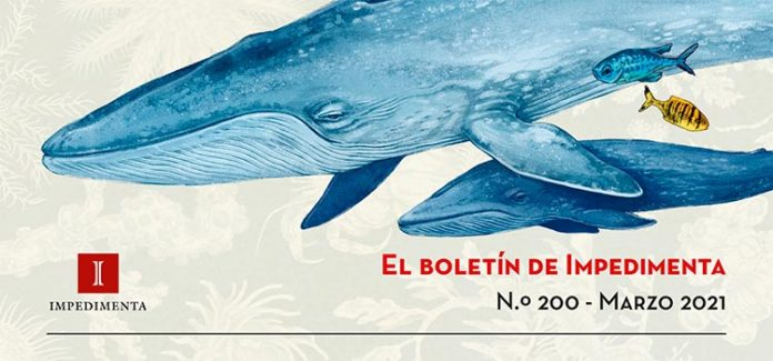 Boletín de Oceanarium