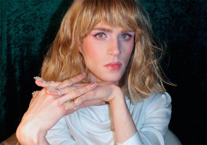 Vanila Bruc