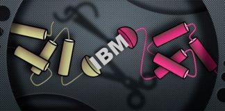 Mapeo de bisección asistido por inteína (IBM) para la programación de proteínas