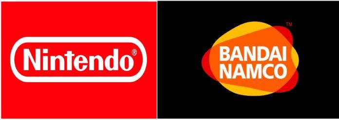 Resumen E3 Nintendo y Bandai Namco
