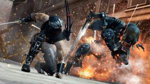 Ninja Gaiden Master Collection | Análisis